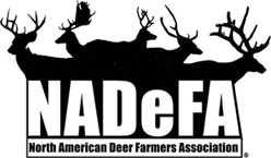 NADeFA – North American Deer Farmers Association